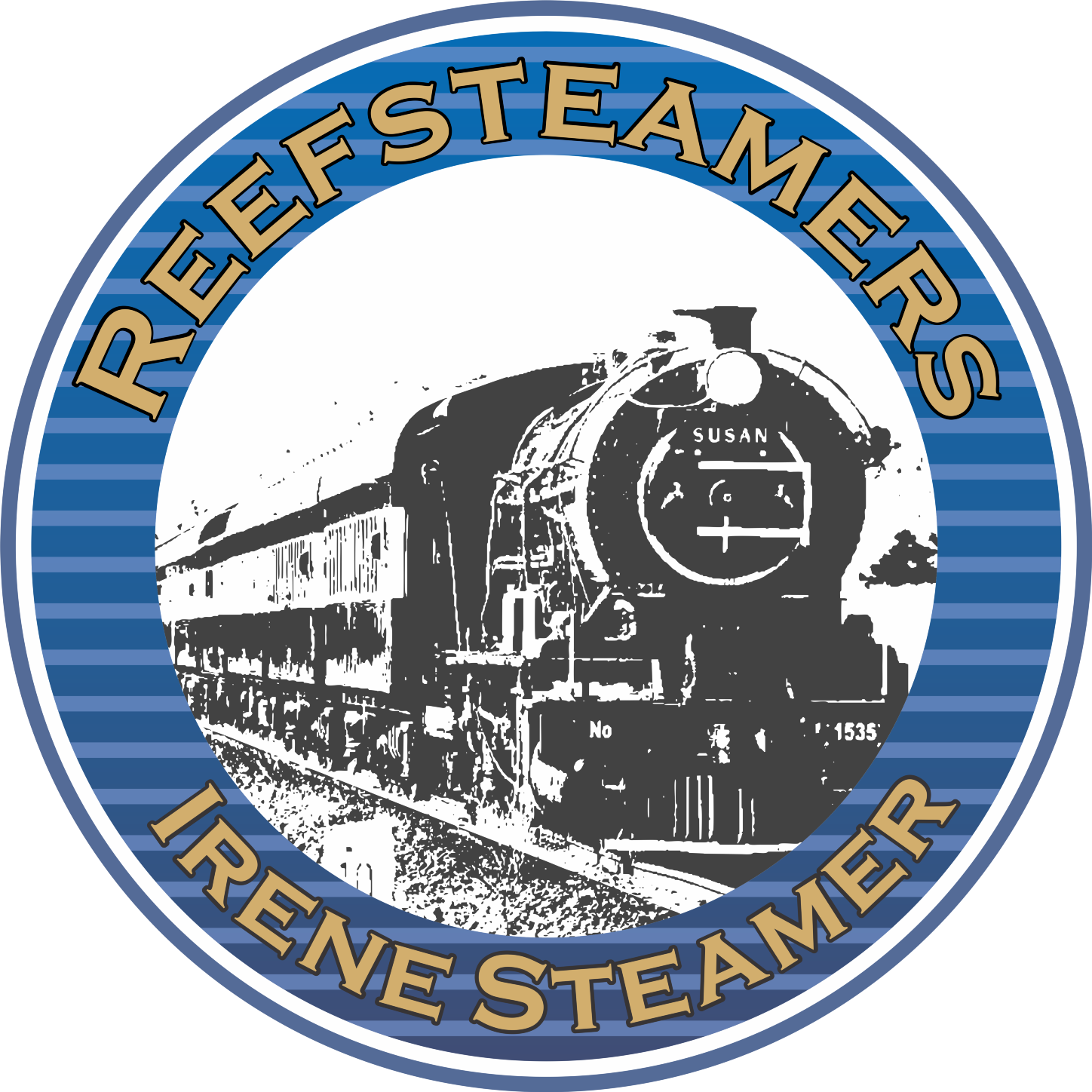 Irene Steamer Ticket Booking