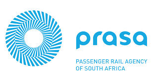 PRASA, To become a modern public entity capable of delivering high quality passenger services on a sustainable basis