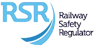 Railway Safety Regulator South Africa